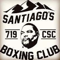 Santiago's .jpg