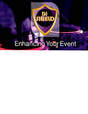 DJ SHIELD LOGO.jpg