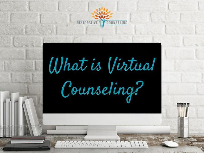 Virtual-Counseling.jpg