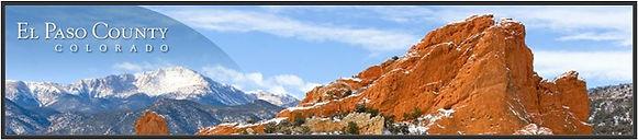 El Paso County.jpg