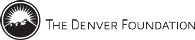 denver foundation logo.png