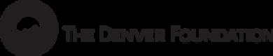 denver foundation logo.png