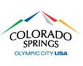 Colorado Springs logo.jpg
