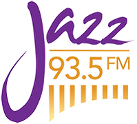 jazz935-colorado-springs.png