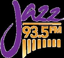jazz935-colorado-springs.png