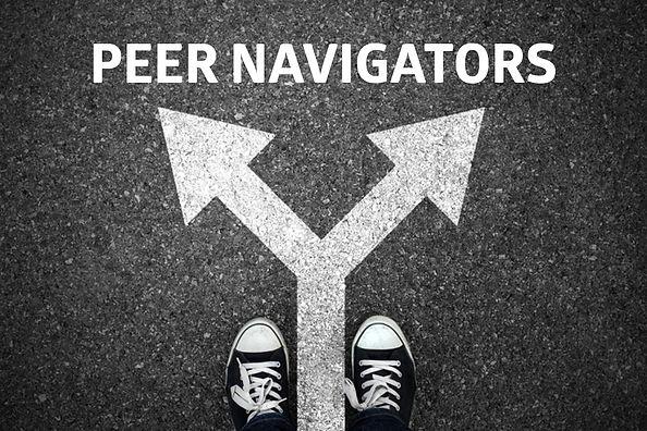 peer navigators.jpg