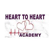 heart to heart academy.jpg