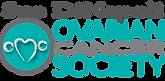 sdoc-logo-heart-Horiz-HIRES (1).png