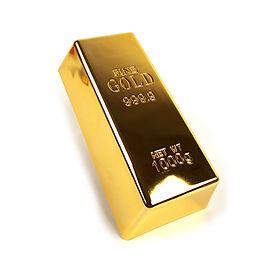 gold.jpe