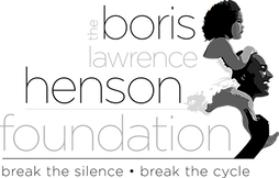 BLH-Foundation-logo-2-BW-transparent.png