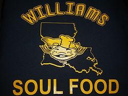 Williams Soul Food Logo.jpg