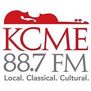 KCME 88.7 FM.jpg