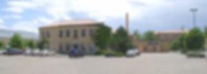 Colorado Free University.jpg