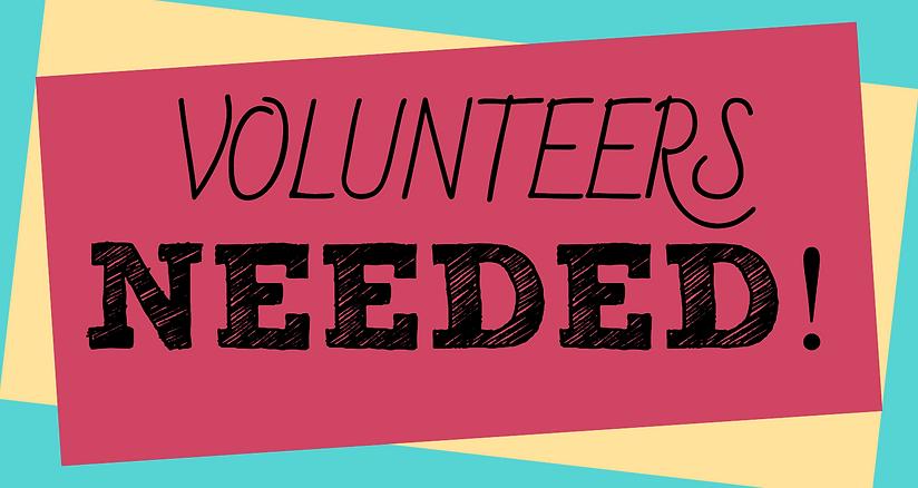 volunteers-needed (1).png