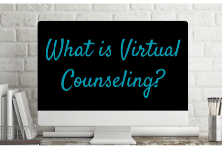 COVID-19 Virtual Counseling Support Program