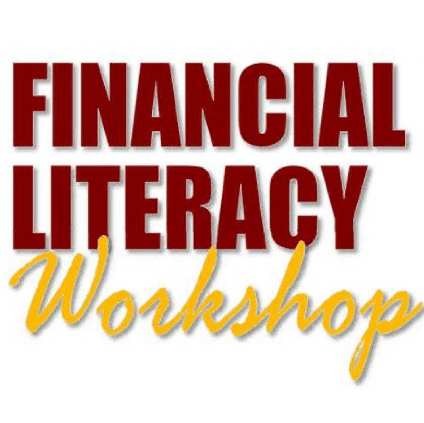FINANCIAL EDUCATION AND ASSET BUILDING (FEAB) - Virtual Training Courses