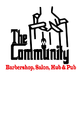 The Community Barbershop.png
