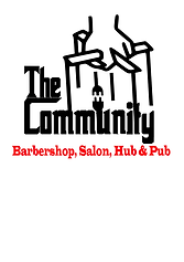 The Community Barbershop.png