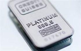 platinum.jpe