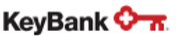 Keybank logo 2.png