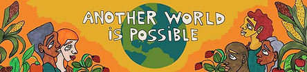 Another World is Possible.jpg