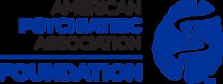 american psychiatric association foundat