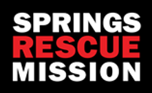 Springs Rescue Mission.png
