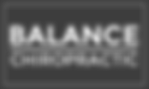Balance Chiropractic.png