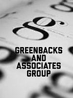Greenbacks Logo.png