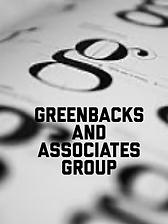 Greenbacks Logo.png