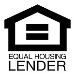 Equal Housing Lender in Tennessee