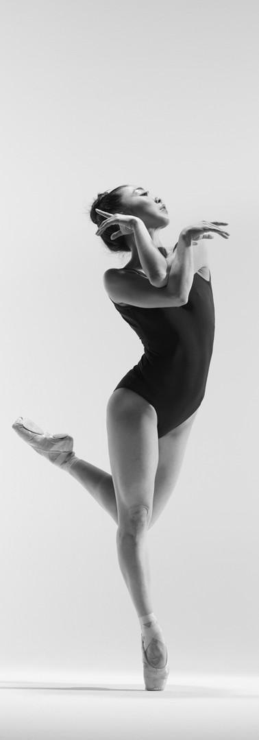 Yuiko Masukawa