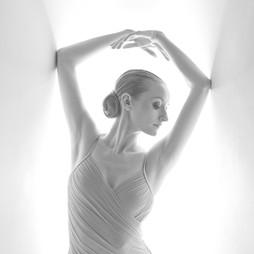 Sophie Morgan