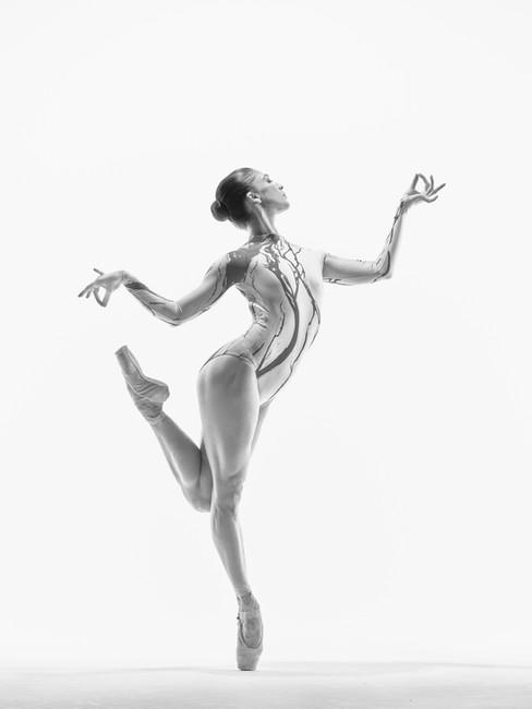 Robyn Hendricks