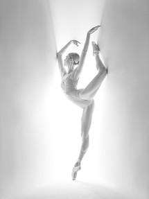 Zoe Cavedon