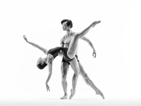 Chengwu Guo & Ako Kondo