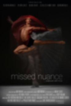 Missed_Nuance_Movie_Poster_Jake-2-3.jpg