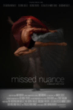 Missed_Nuance_Movie_Poster_Jake-2-3.jpg