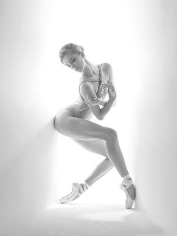 Maidie Widmer