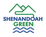 ShenandoahGreen logo for website.jpg