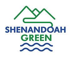 ShenandoahGreen logo for website.jpg