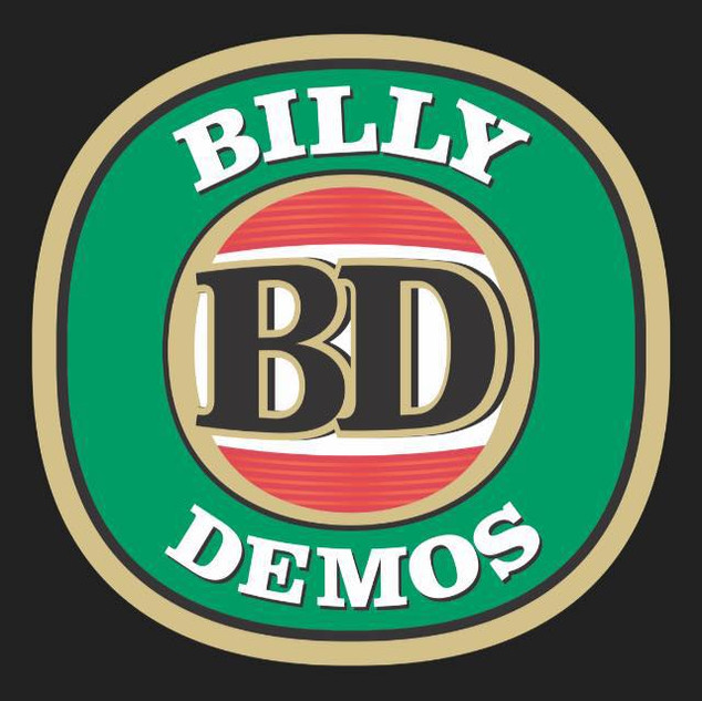 Billy Demos