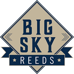 BigSkyReeds_Logo_Final_Outlined.png