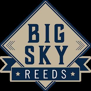 BigSkyReeds_Logo_Final_Outlined.png