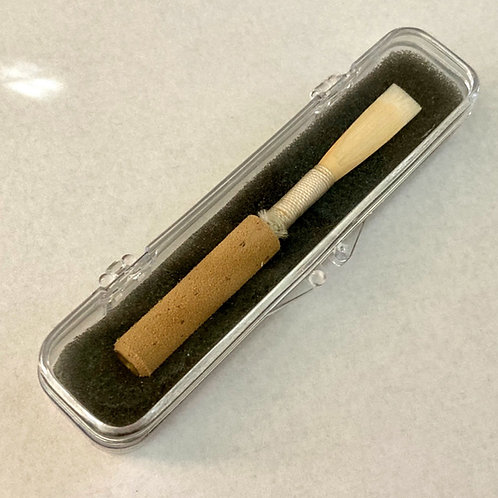 Student Oboe Reed