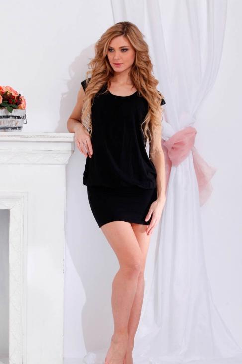 Платье №В 708