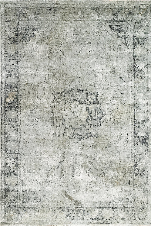 Transitional design area rugs
