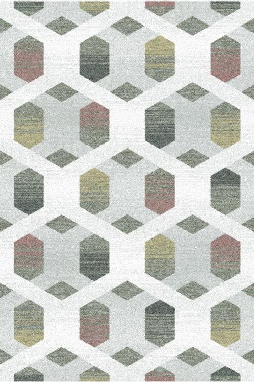 Modern design area rugs