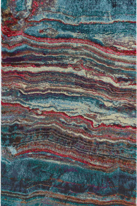 Formation-Agate