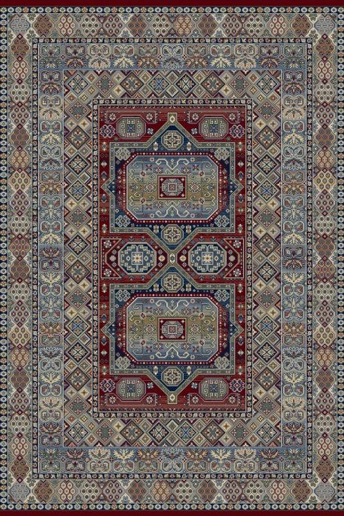 Classic Traditional design
